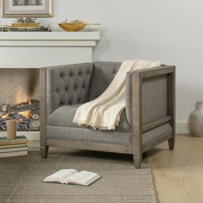 rustic accent chairs chairs the