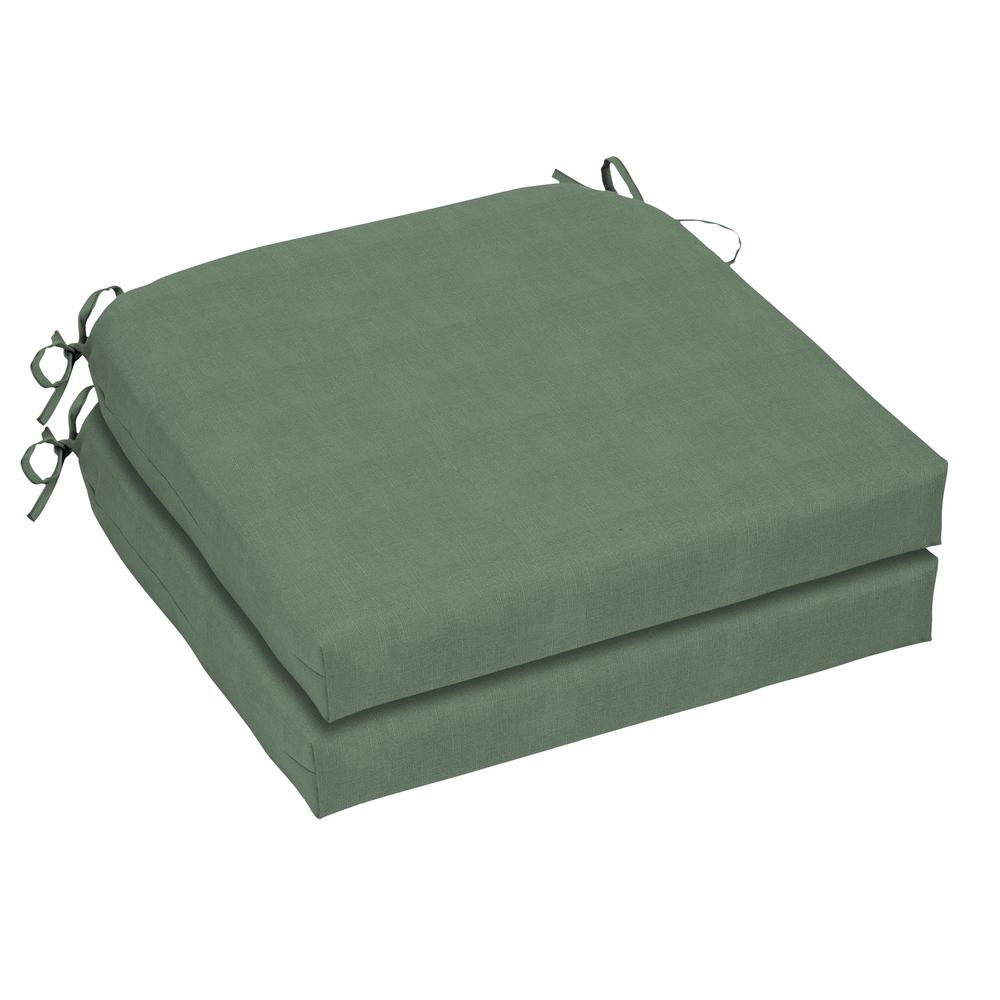 Outdoor Furniture Cushions 21 X 21