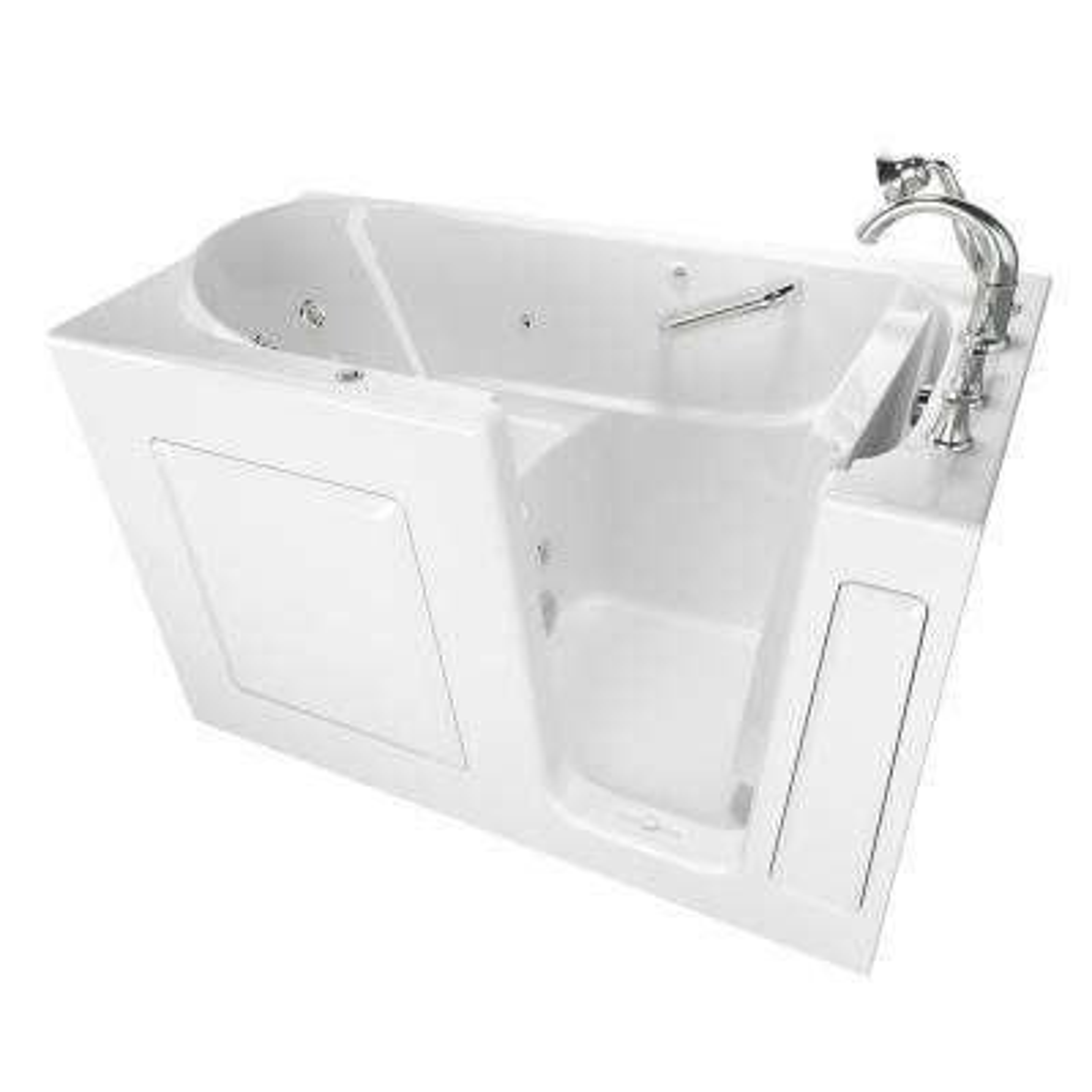 premier care walk in tub parts