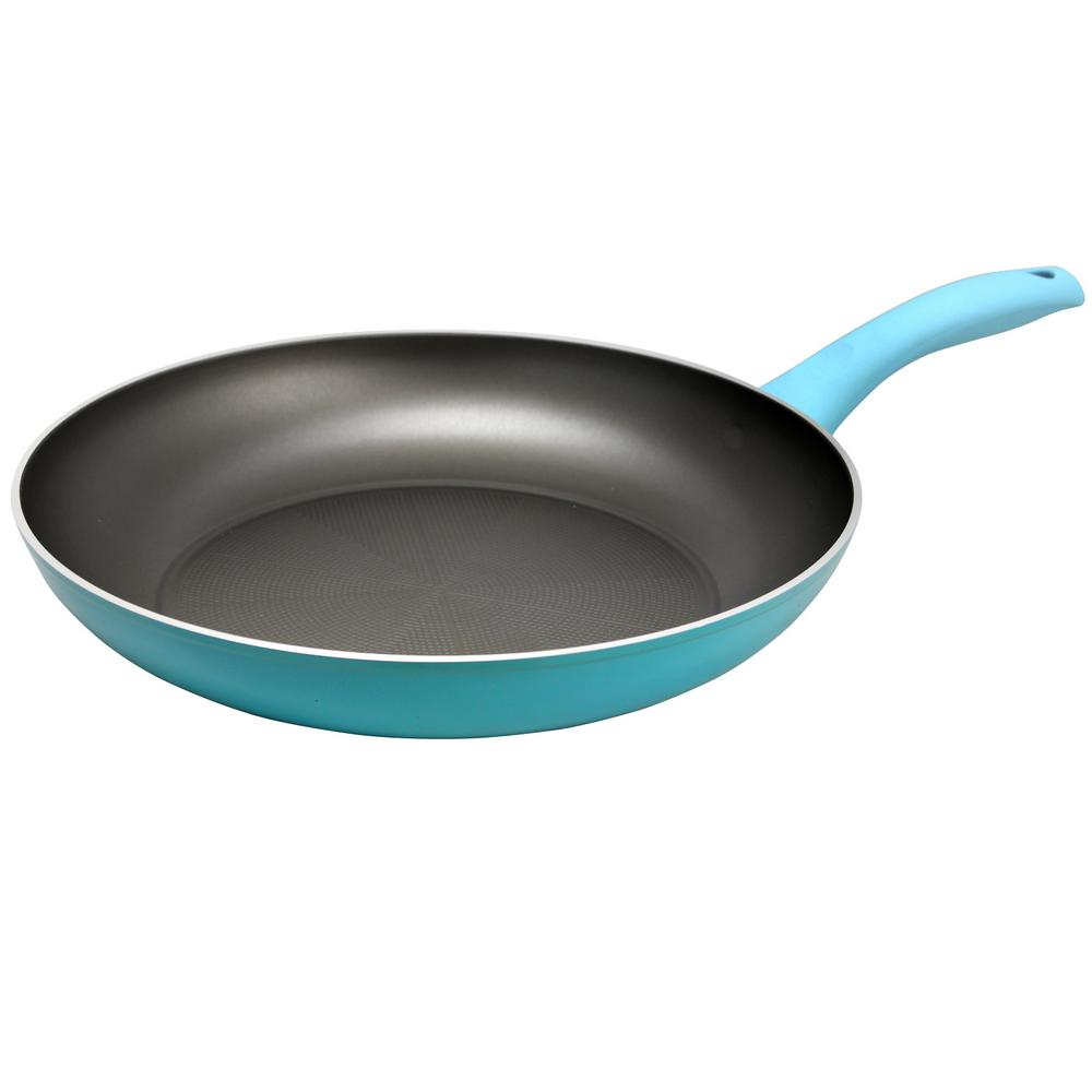 Tosca Bellocchi Aluminum Frying Pan 985100900M The Home