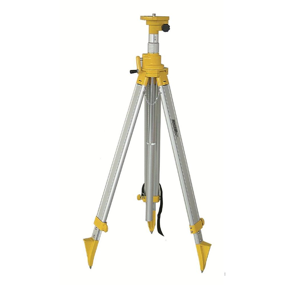 Home Depot Laser Level Tripod