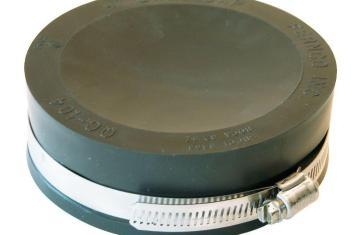 Sewer Plumbing Test Plug | Licensed HVAC and Plumbing
