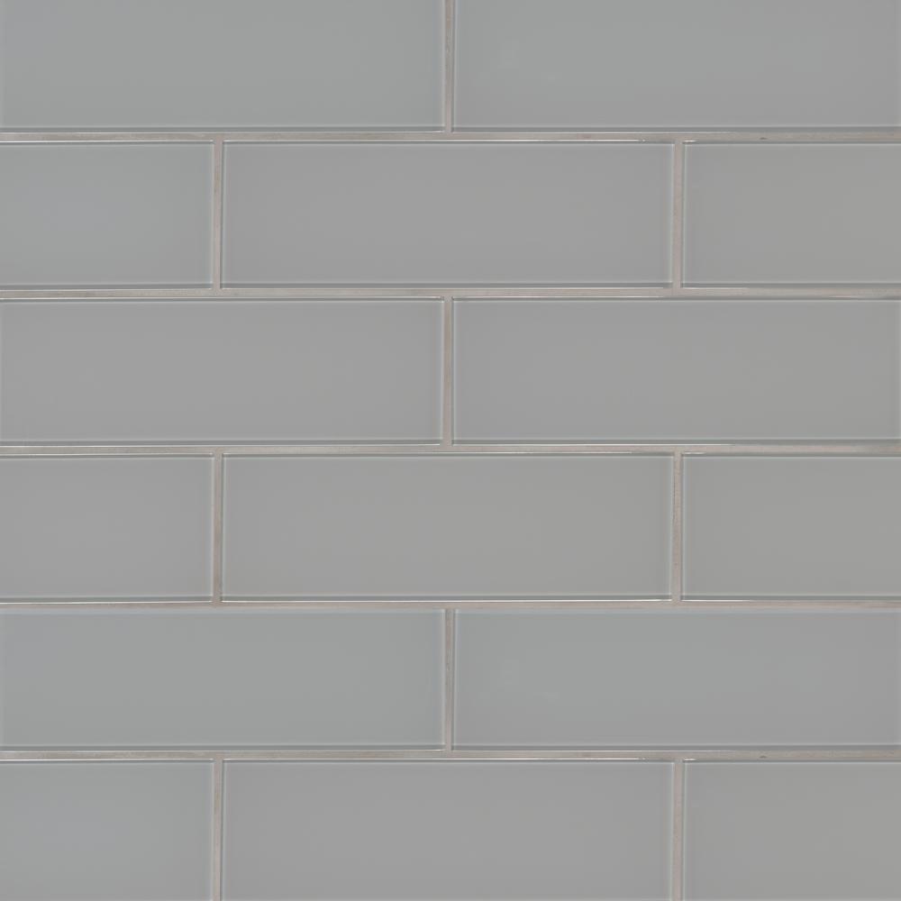 http www paulbabbitt com 4x4 wall tile