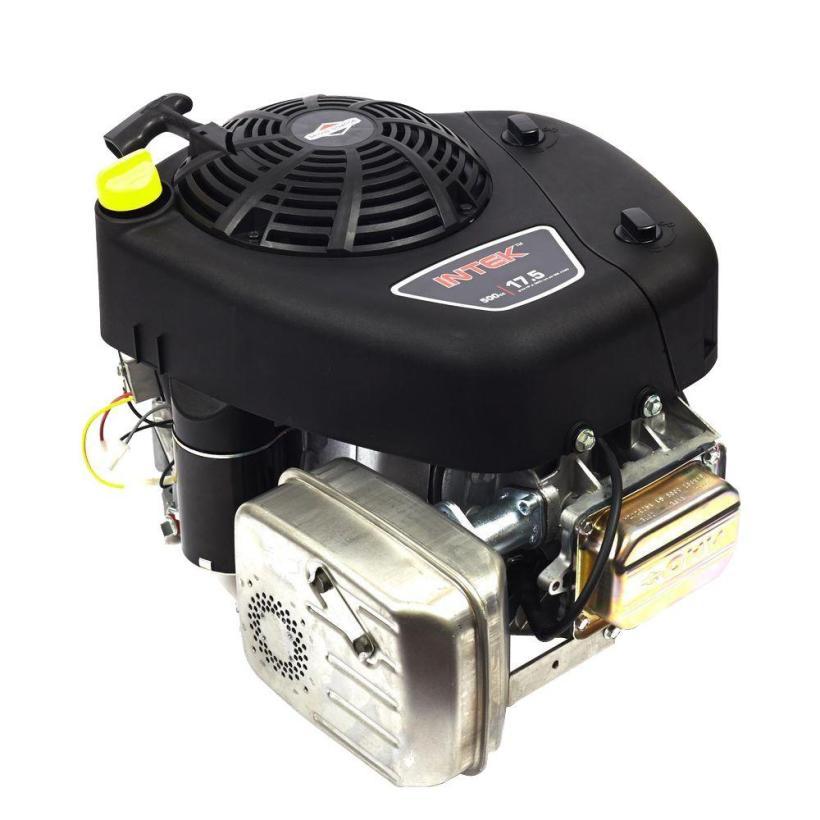 briggs stratton 17 5 hp engine  briggs stratton engines engine parts  replacement