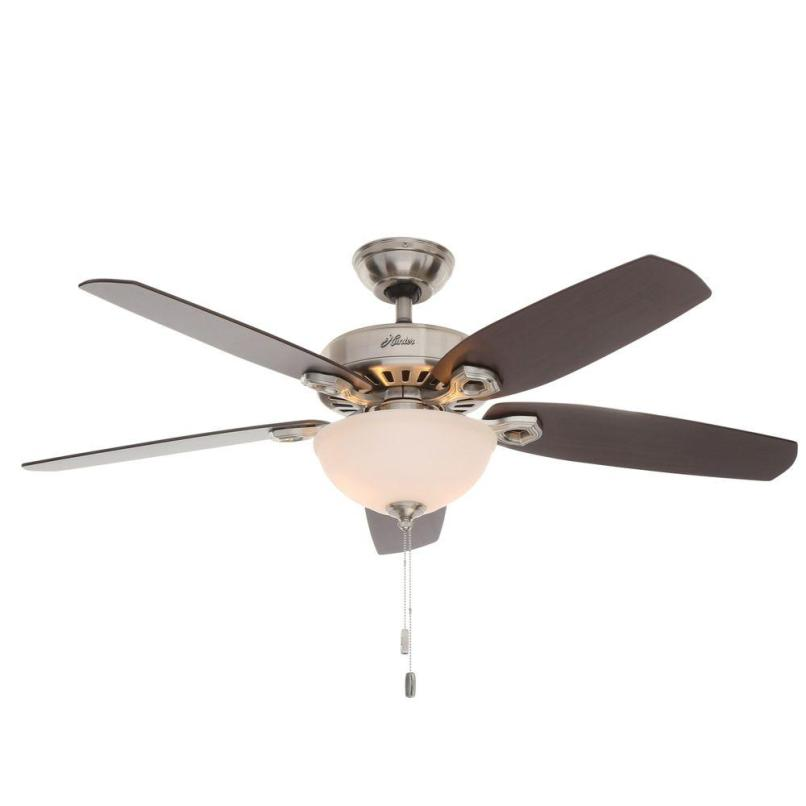 How to balance a hunter douglas ceiling fan lightneasy how to balance a hunter douglas ceiling fan www lightneasy net mozeypictures Image collections