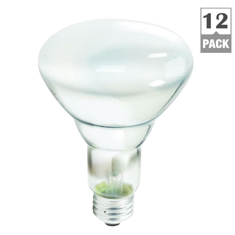 Led Light Bulbs Home Depot