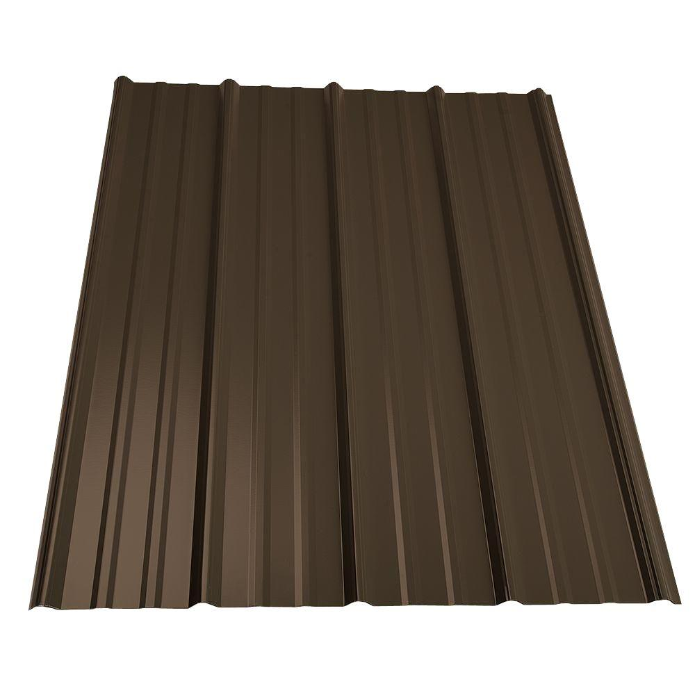 Image Result For Commercial Roofing Dallas