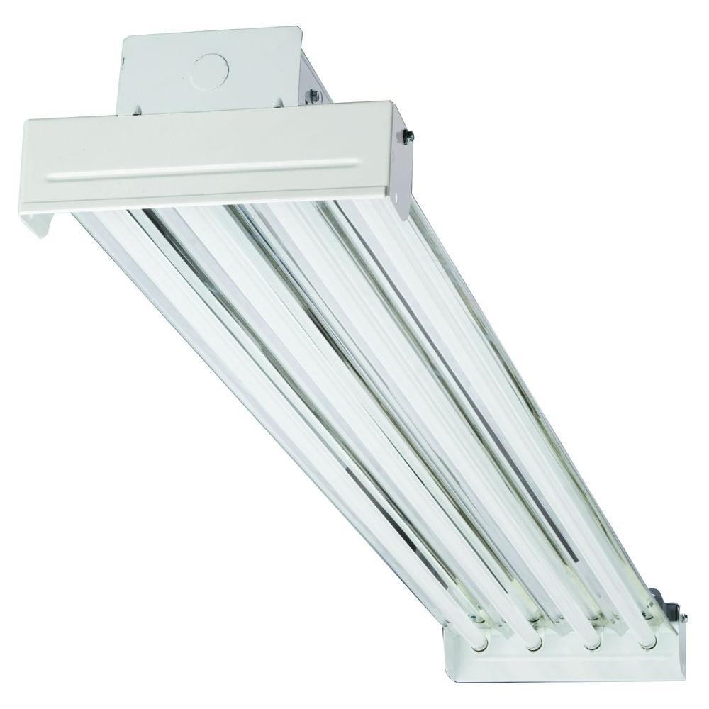 white lithonia lighting high bay lights ibc 454 mv 64_1000?resize=665%2C665&ssl=1 lithonia emergency light wiring diagram lithonia wiring diagrams  at crackthecode.co