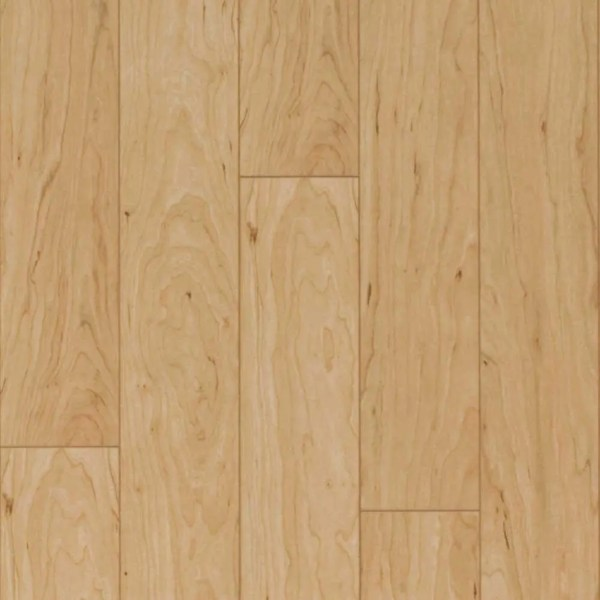 Pergo XP Vermont Maple 10 mm Thick x 4 7 8 in  Wide x 47 7 8 in     Pergo XP Vermont Maple 10 mm Thick x 4 7 8 in  Wide