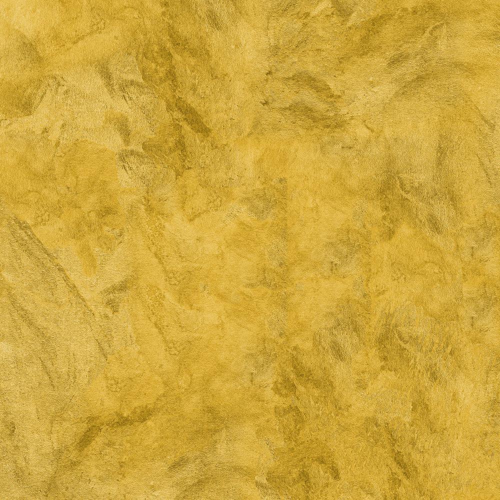 Wilsonart 4 Ft X 8 Ft Laminate Sheet In Gold Oscar With