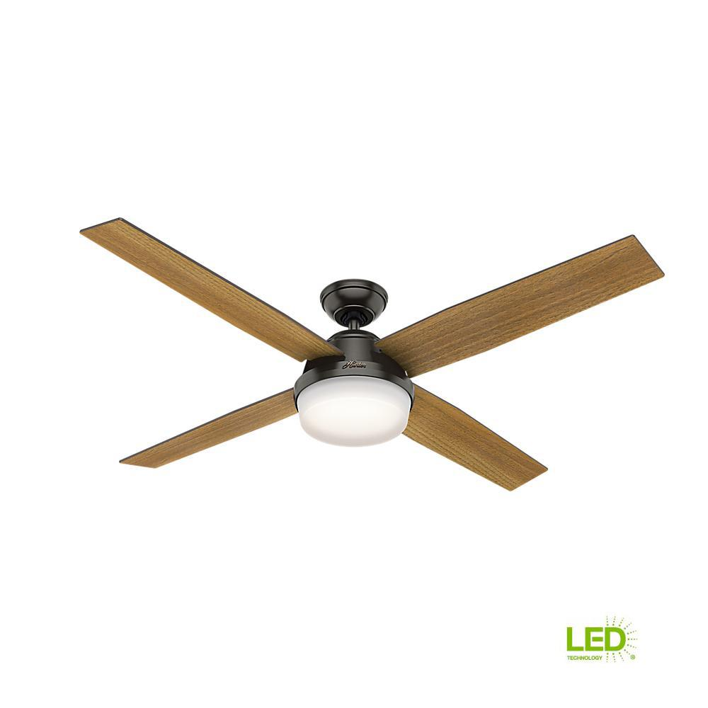 Ceiling Light Quit Working: Why Did My Ceiling Fan Light Stop Working