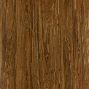 TrafficMASTER Allure 6 in  x 36 in  Rosewood Luxury Vinyl Plank     Rosewood Luxury Vinyl Plank Flooring  24 sq  ft    case  62871 0   The Home  Depot