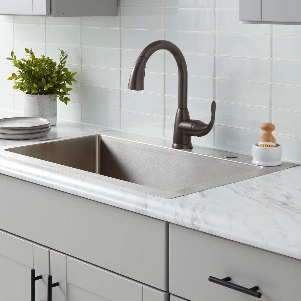 farmhouse kitchen faucets kitchen
