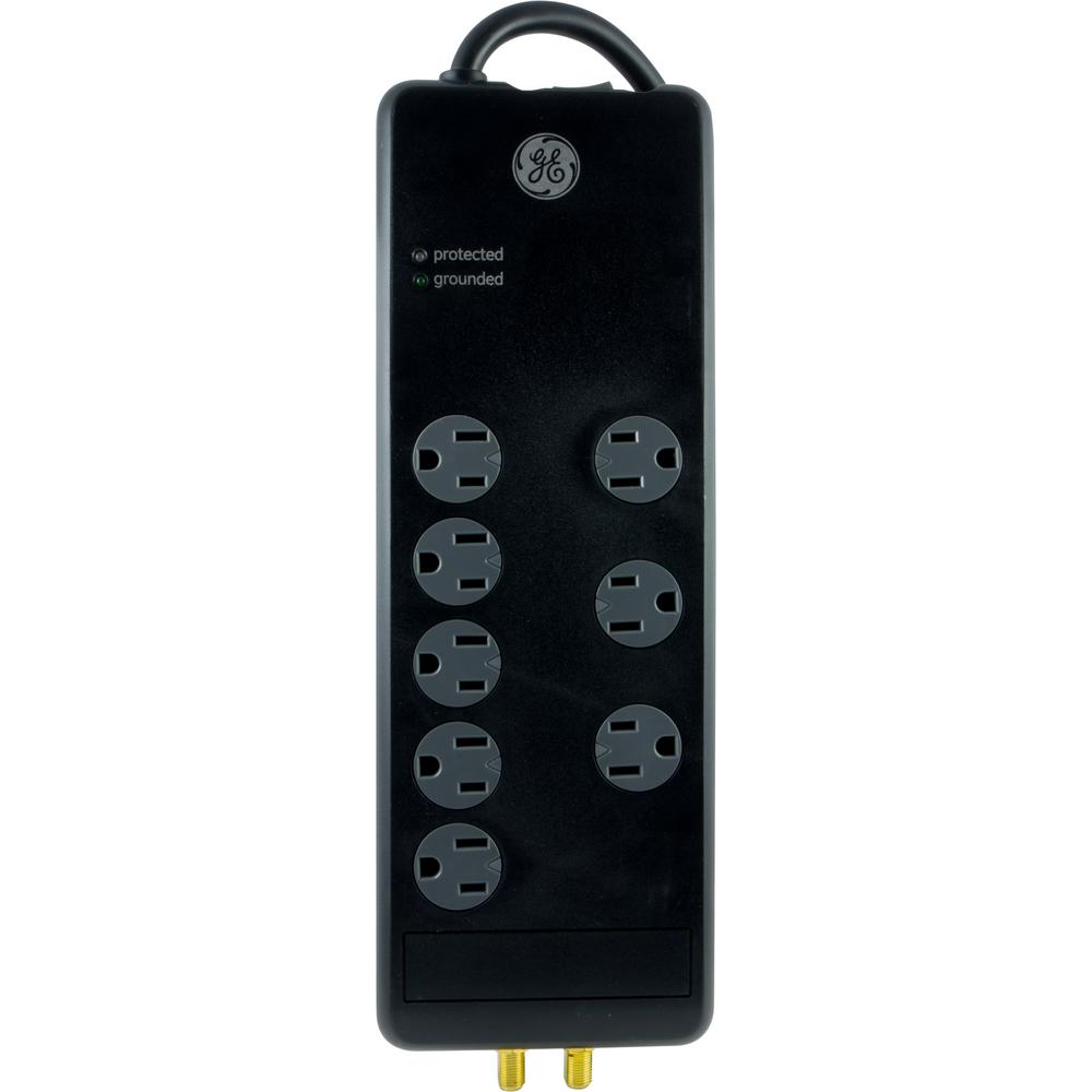 Outdoor Surge Protector Home Depot