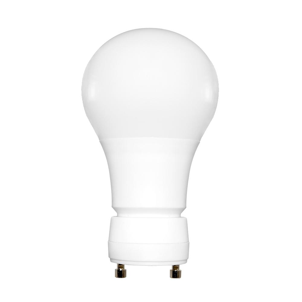 Led Light Bulbs Home 100 Watt Equivalent