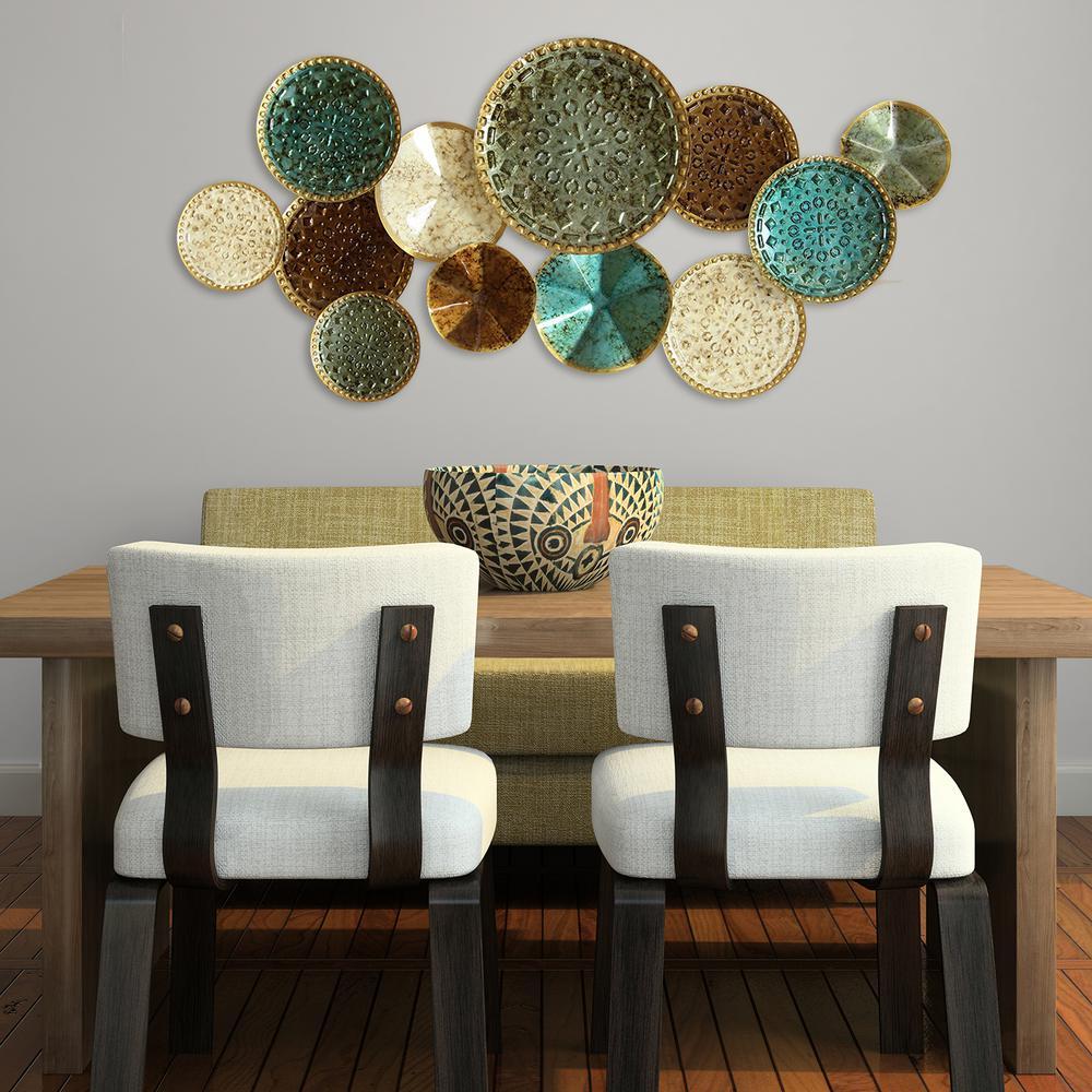 Kitchen Decor Contemporary
