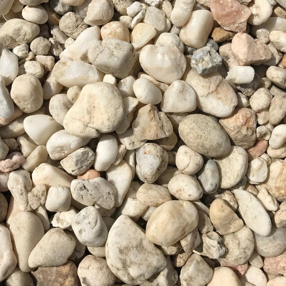 Stones Landscaping Sale