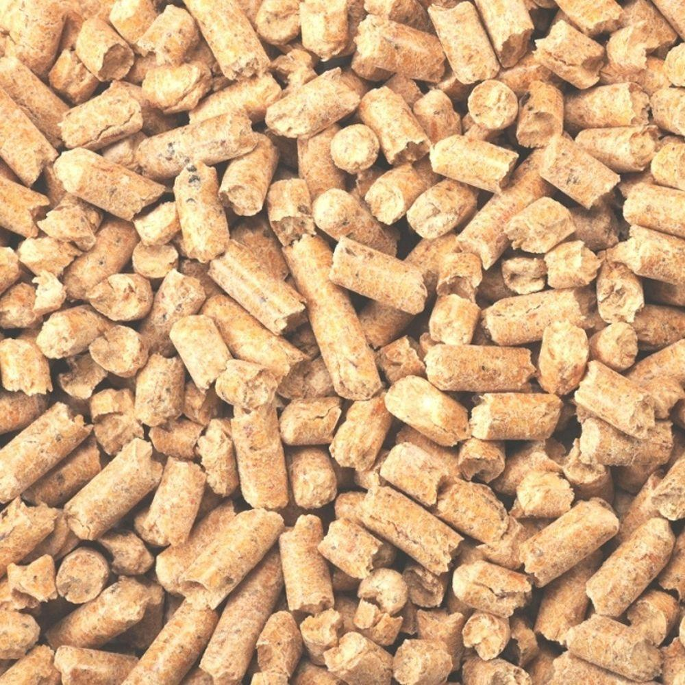 Image Result For How Much Is A Lb Bag Of Wood Pellets