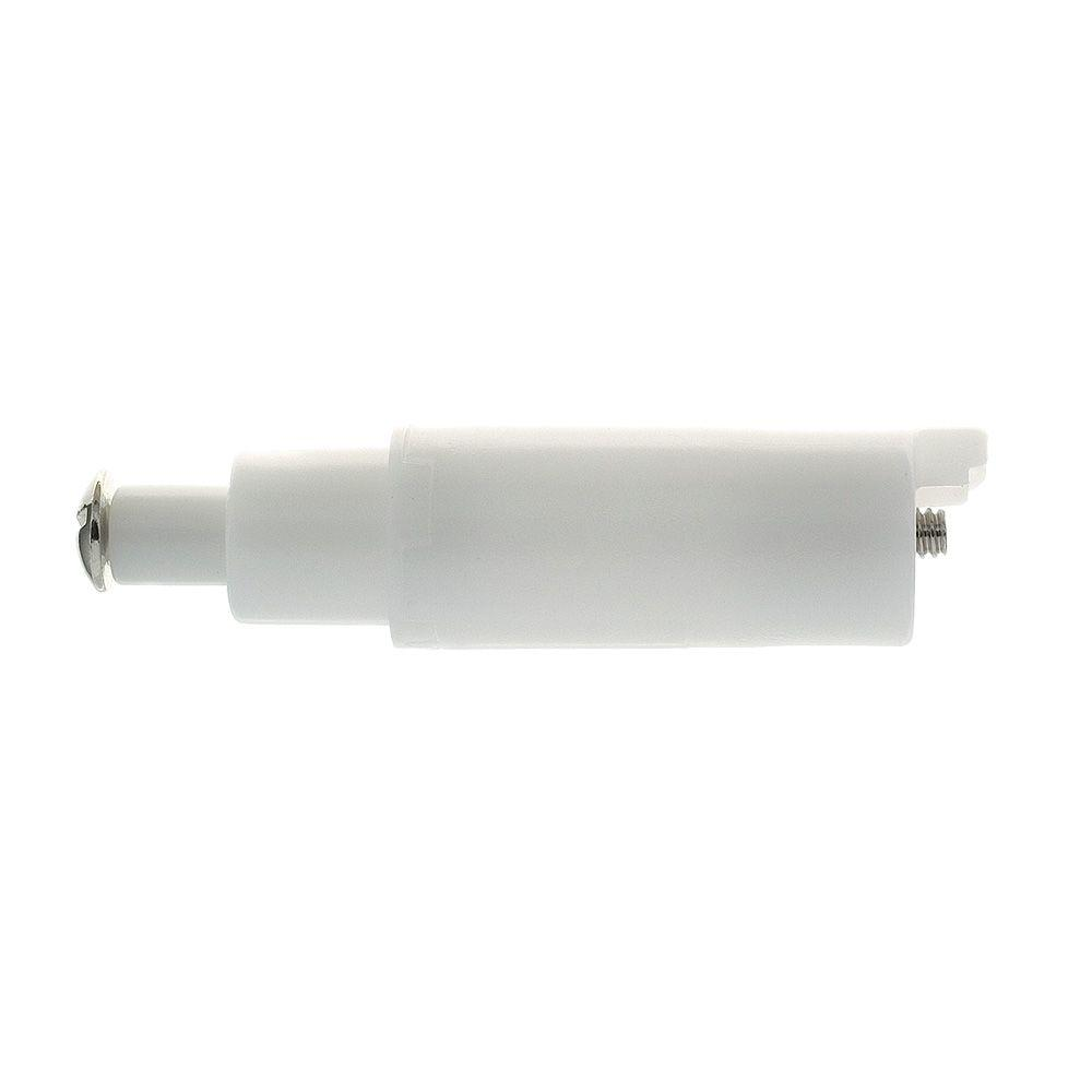 DANCO 7S 4D Stem Extension For Delta Faucets 18026 The