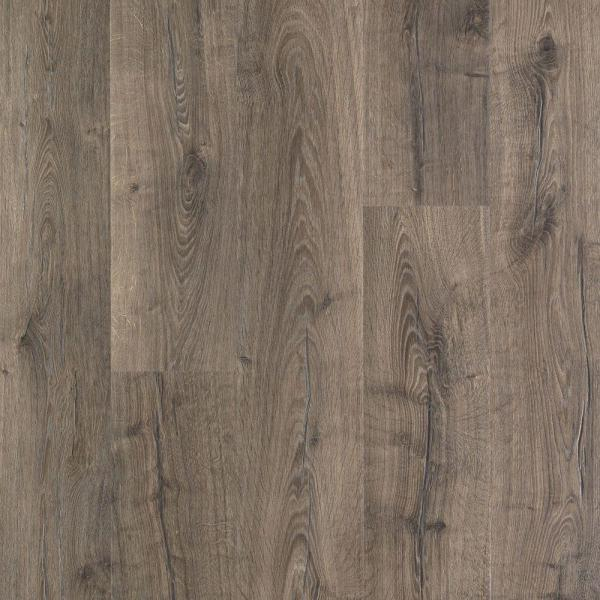 Pergo Outlast  Vintage Pewter Oak 10 mm Thick x 7 1 2 in  Wide x 47     Pergo Outlast  Vintage Pewter Oak 10 mm Thick x 7 1 2 in