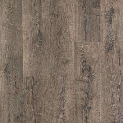 Image Result For How Much Does It Cost To Install Laminate Flooring