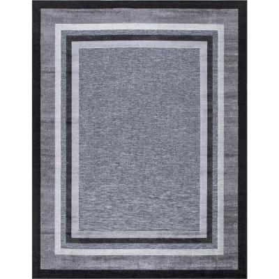 8 x 10 outdoor rugs rugs the home