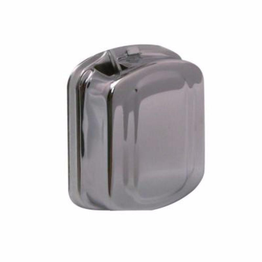 Doorbell Transformers Home Depot Transformer