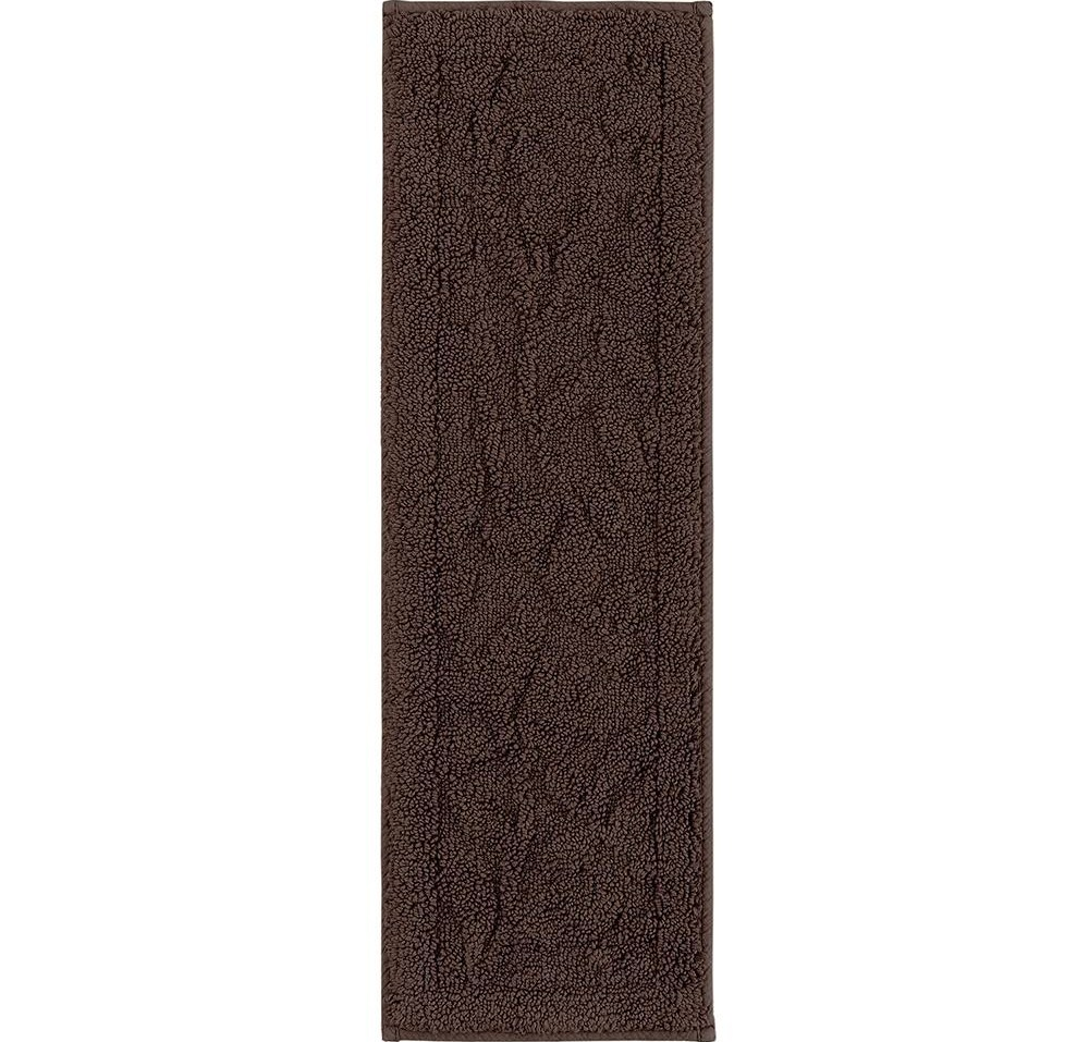 Cotton 100 Stair Tread Covers Rugs The Home Depot | Carpet Stair Treads Home Depot | Pattern | Lowes | Metal Stair | Wood Stair | Garden