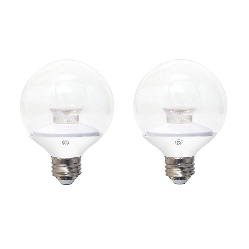 Led Light Bulbs Definition