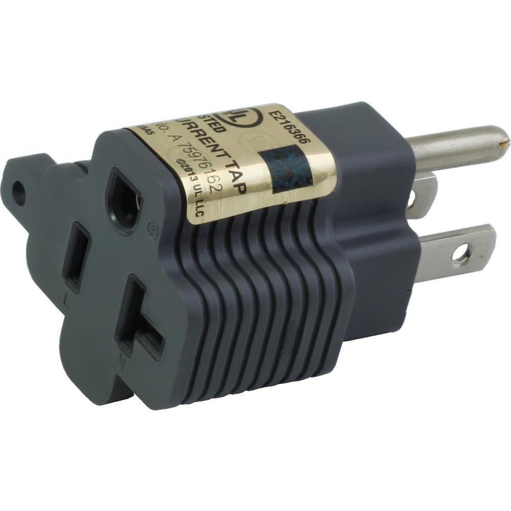 220 110 Adapter Volt