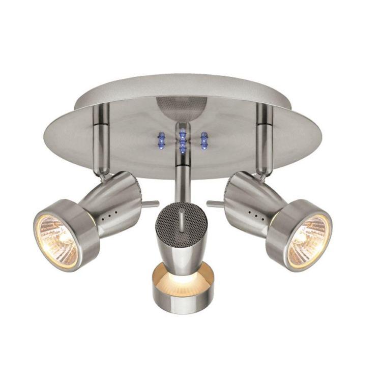 Image result for Hampton bay light fixtures