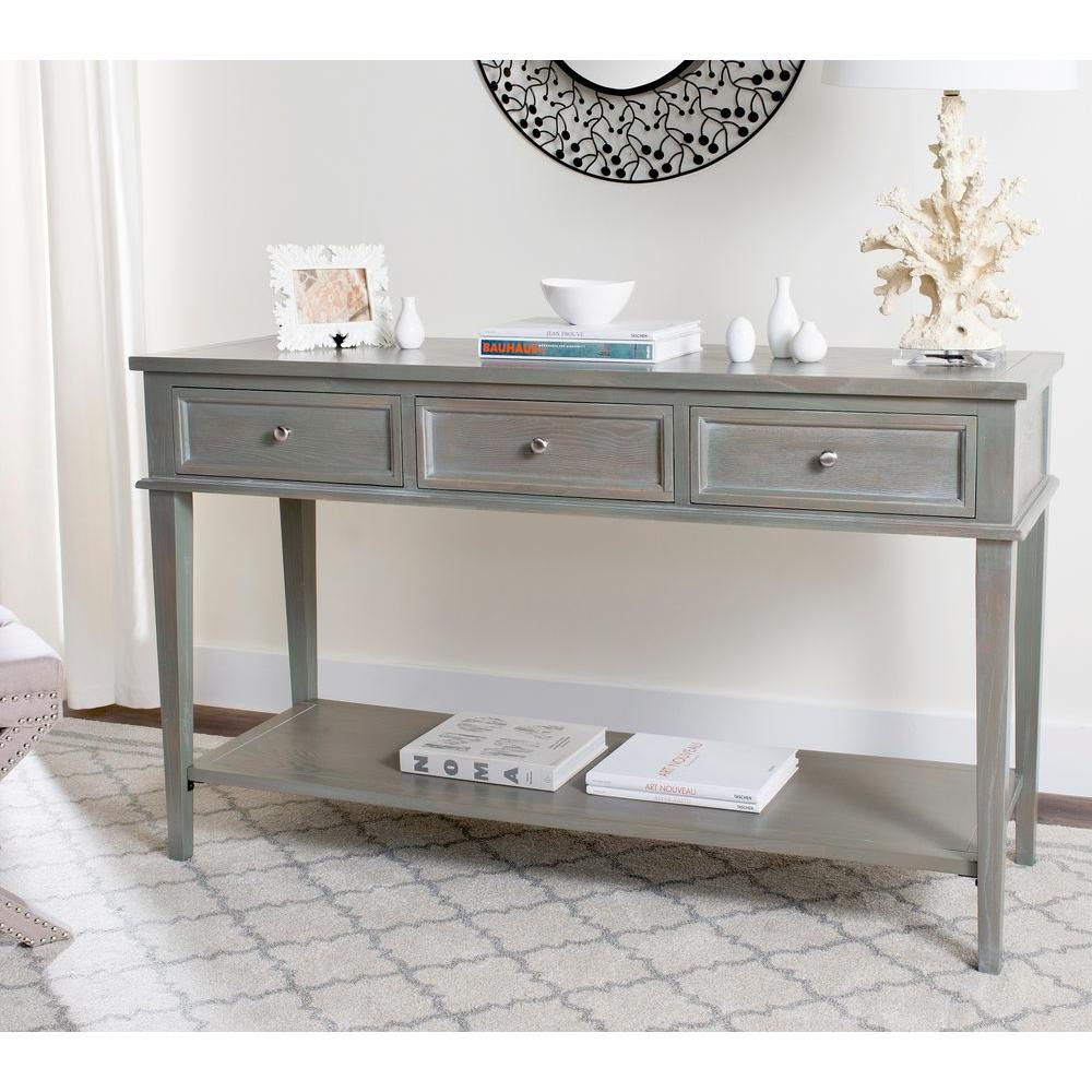 Image Result For Inch Tall Console Table