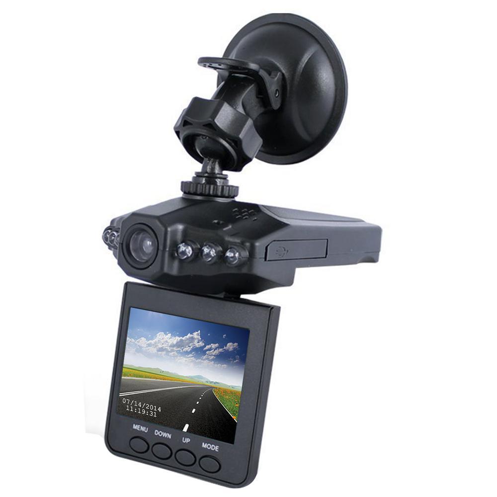 Diy Home Security Camera