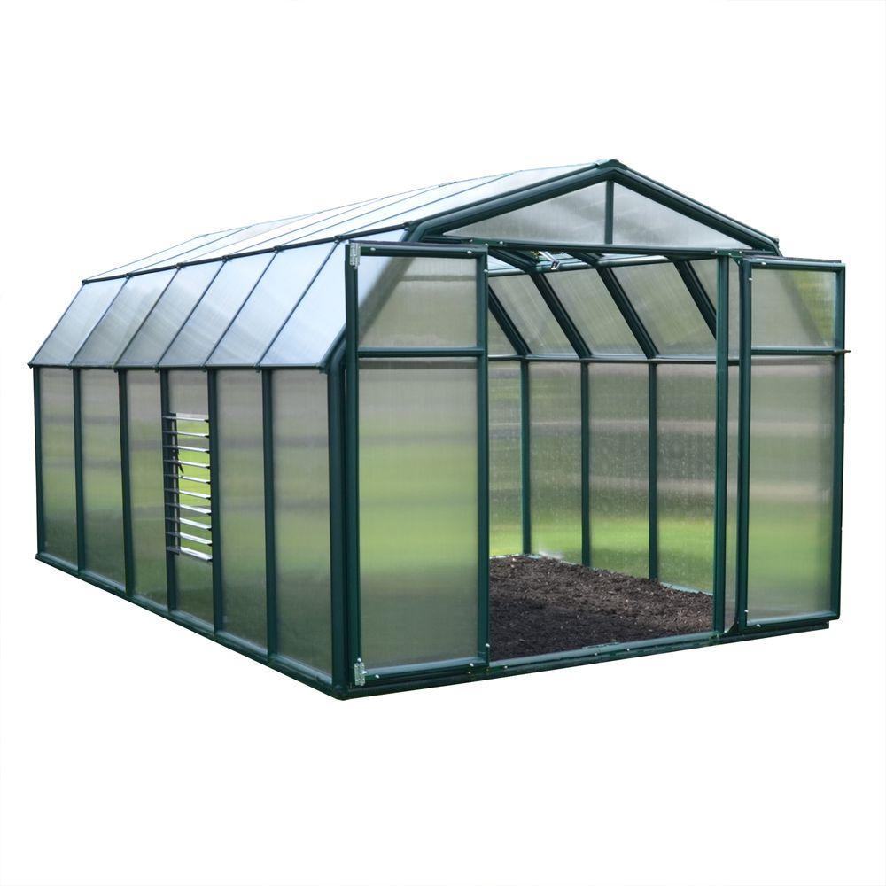 Garden Furniture Offers