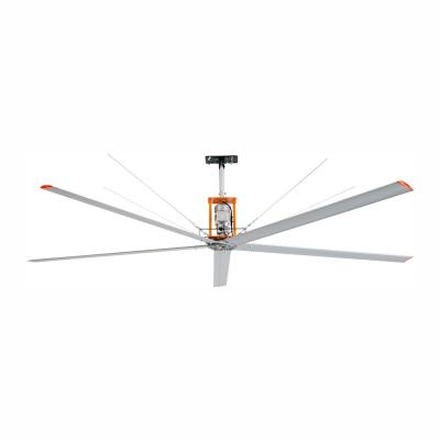 Best Rated Indoor Ceiling Fans Lighting The Home Depot