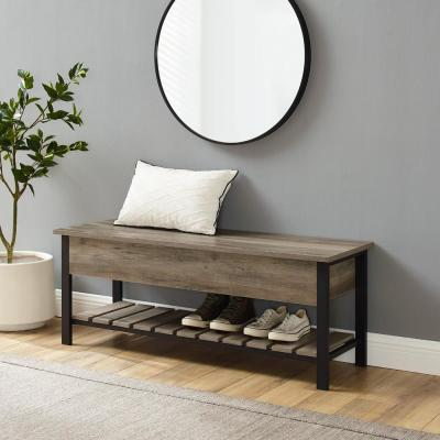 entryway benches entryway furniture