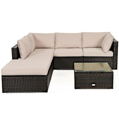 outdoor sectionals outdoor lounge