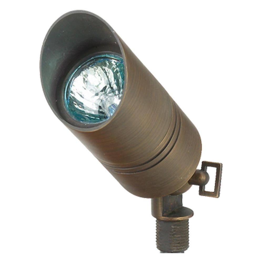 Best Quality Picture Lights