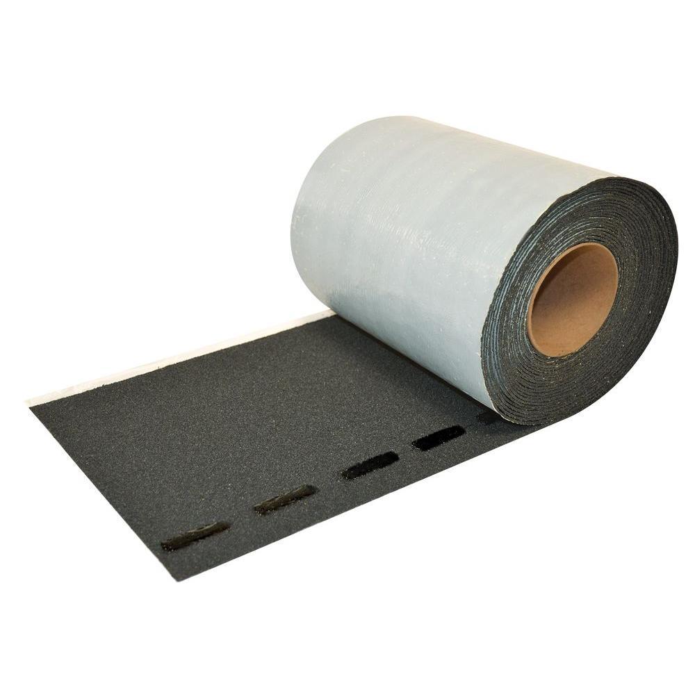 Asphalt Roll Roofing Home Depot