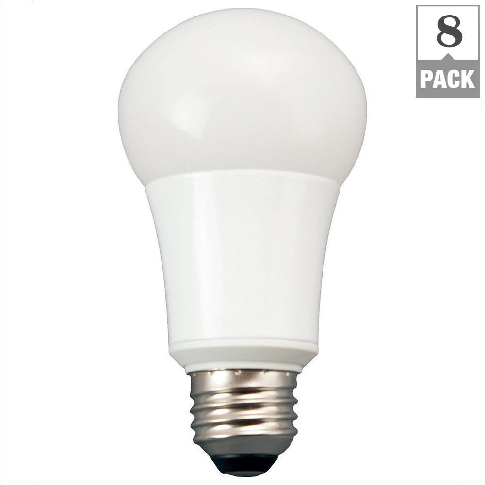 Tcp Light Bulbs Home Depot