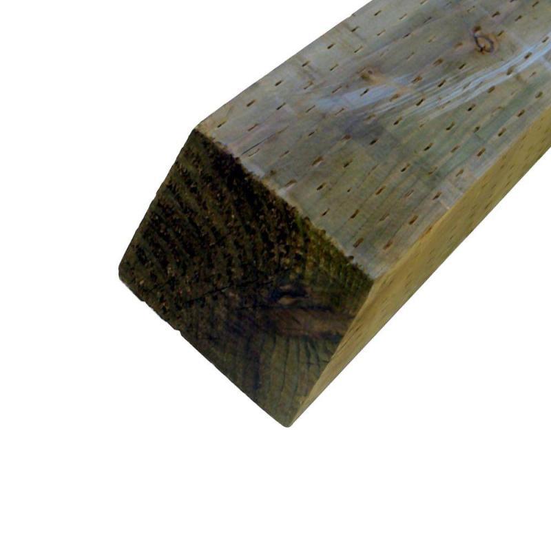 Posh X X Home Depot X X Home Home Depot Treated Lumber Deck Boards