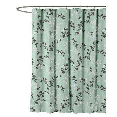 teal and brown shower curtain. Moss Green Shower Curtain Enchanting And Brown Blue  The Best 2018