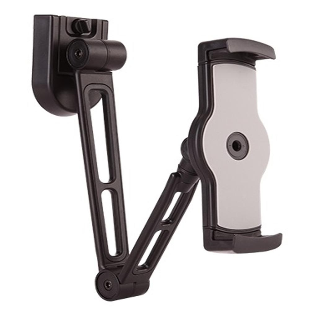 Inland Universal Under CabinetWall Tablet Mount For 47