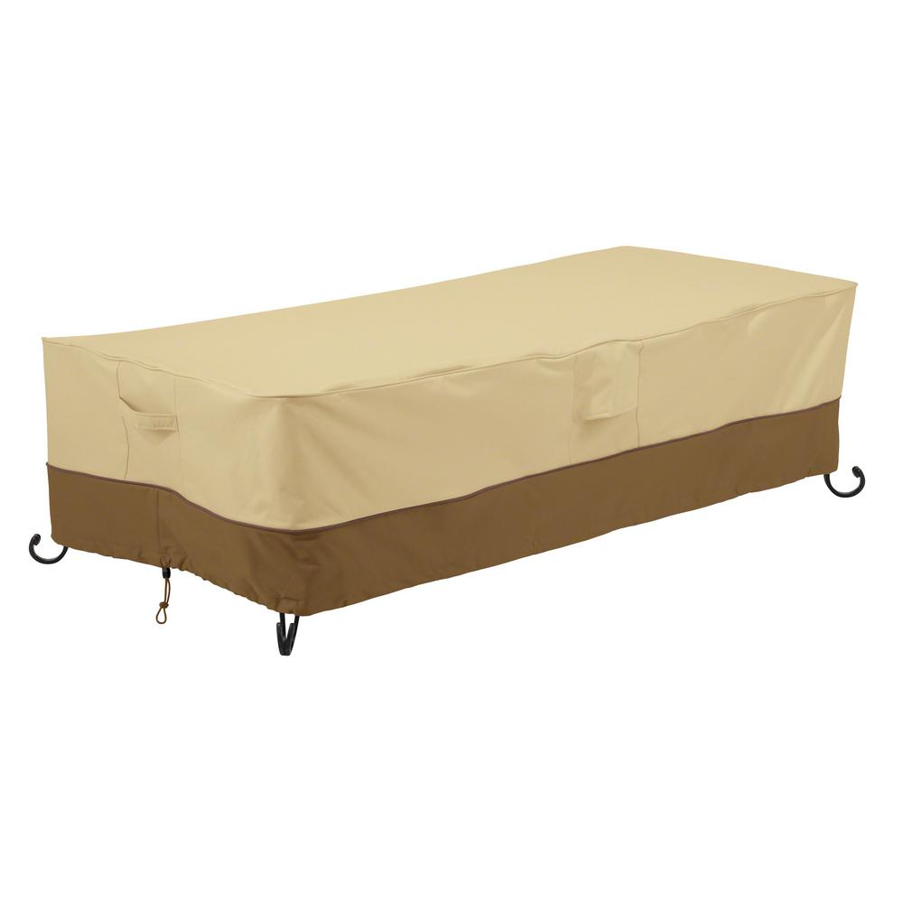 Veranda Patio Furniture Covers