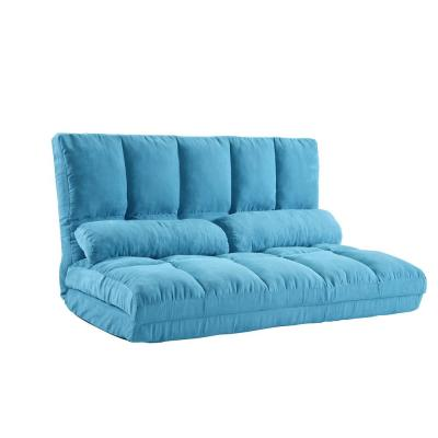 polyester fabric chaise lounges