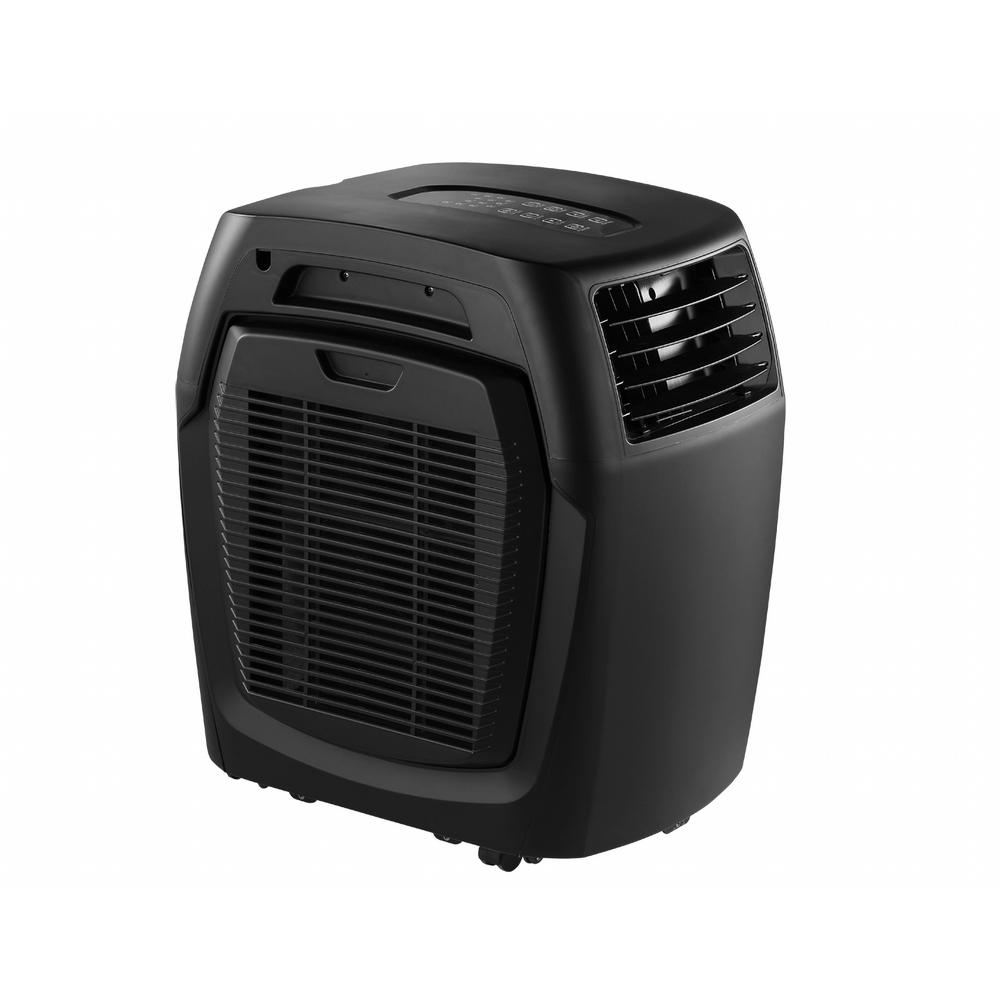 Royal Sovereign 14000 BTU Portable Air Conditioner And Heater Covers 700 Sq Ft Of Cooling And