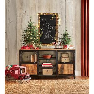 Medium Size Of Ambrose Tv Stand Home Decorators Collection 50 Creative Diy