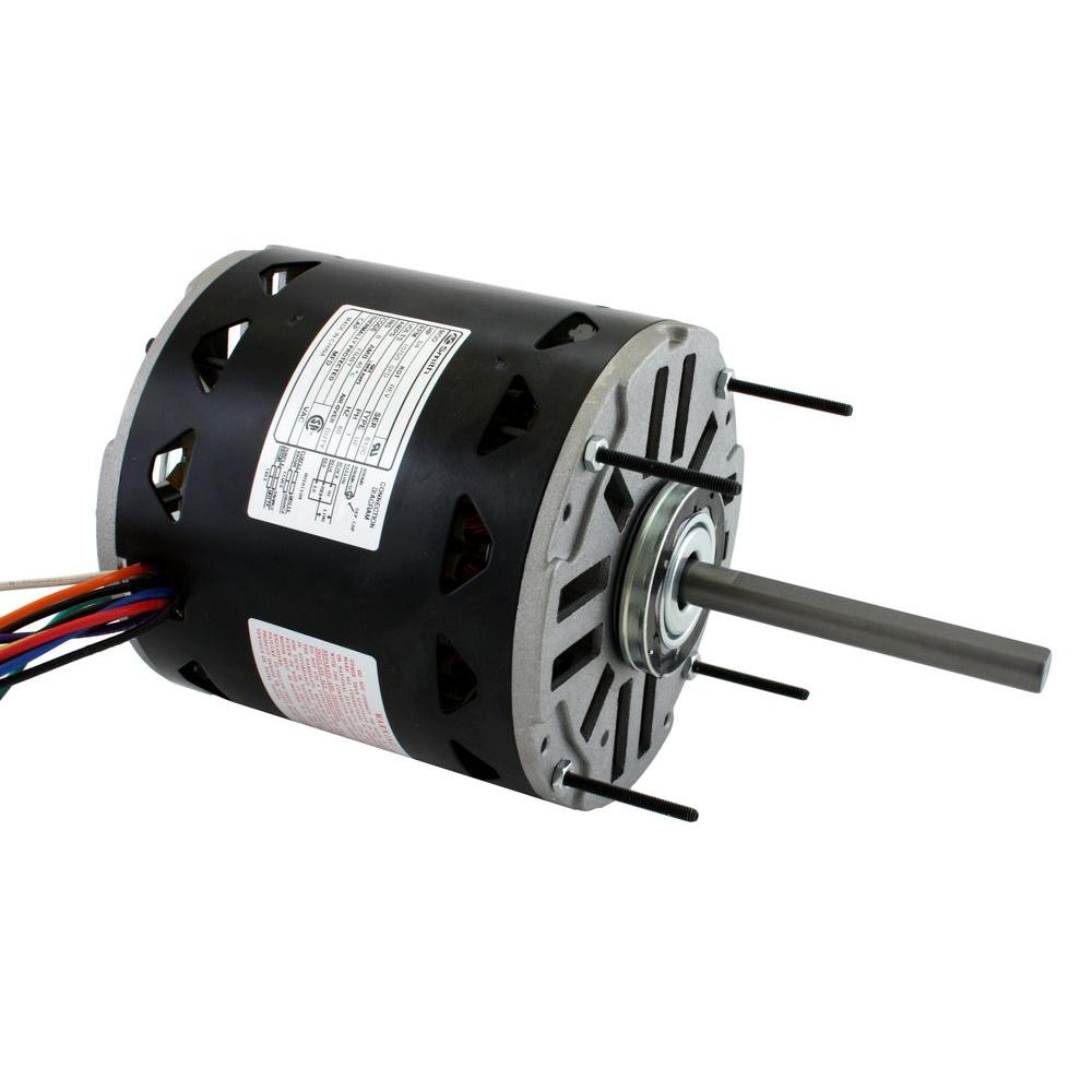 century hvac motors dl1076 64_1000?resize=665%2C665&ssl=1 ao smith fan motor wiring diagram the best wiring diagram 2017 fse1016sv1 wiring diagram at edmiracle.co