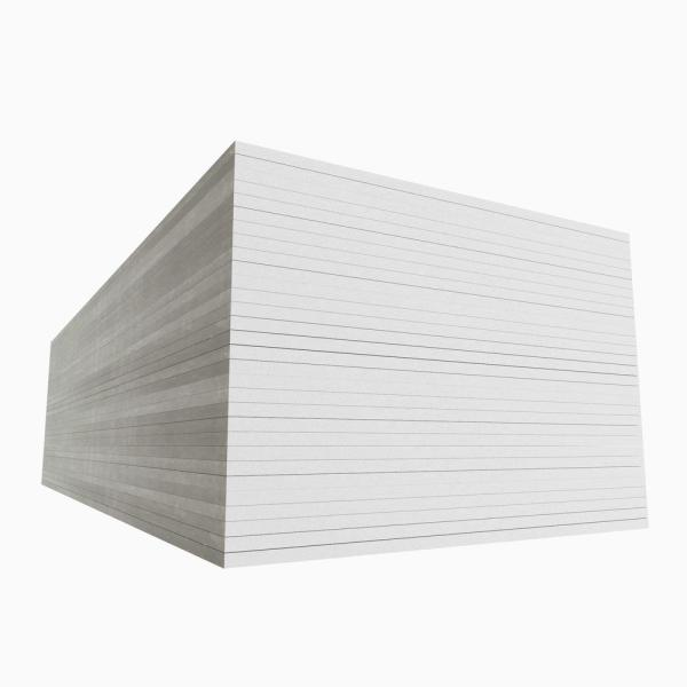 Tile Backer-008590 - The Home Depot. Reviews For Densshield Gypsum Backer Board 1 2 In X 2 7 Ft X 5 Ft Tile Backer 008590 The Home Depot