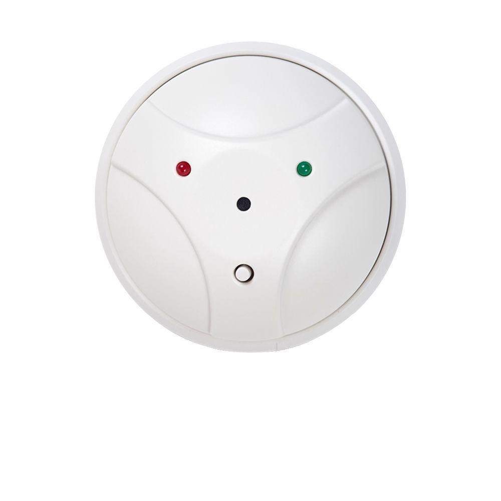Tattletale Wireless Portable Glass Break Alarm System Cu G